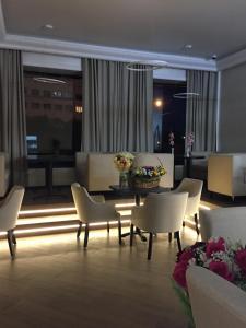 Гостиница Магадан - фото 5