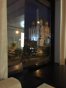 Гостиница Магадан - фото 10