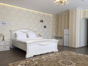 Гостиница Магадан - фото 8