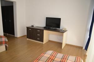 Мотель Sp - фото 15