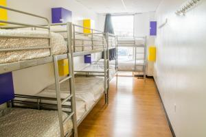 obrázek - Wicked Hostels - Calgary