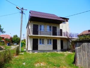 Guest House Krasnyy