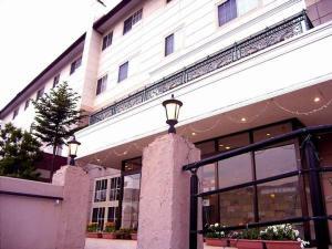 Тино - Shirakabako Hotel Paipuno Kemuri