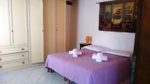 Appartamento Greci