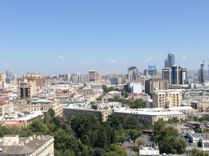 Бутик-Отель На Площади Фонтанов - фото 3