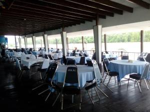 SiamIs Hotel Phang-Nga Bay