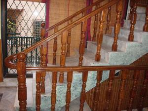 Landmark Guest House Islamabad