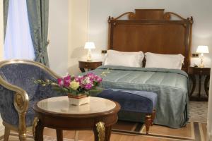 Отель Савой - фото 7