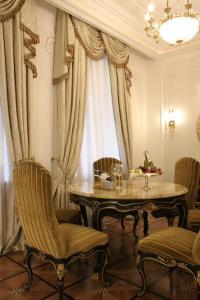Отель Савой - фото 9
