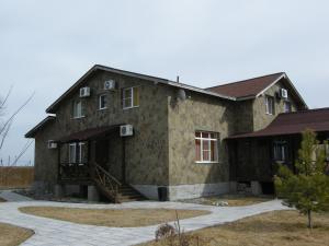 Гостевой дом На улице Набережной 29, Астрахань