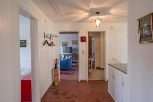 Heidi-Immo Casa Majo, Appartamenti  Flims - big - 15