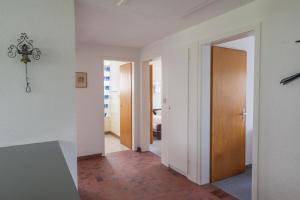 Heidi-Immo Casa Majo, Apartmány  Flims - big - 14