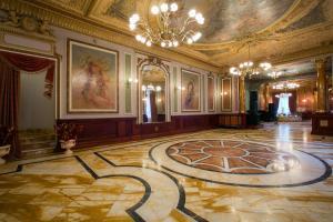 Отель Савой - фото 10