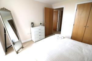 obrázek - Luxury Apartments Mk Sapphire