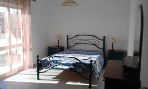 Praia da Luz Apartment, Ferienwohnungen  Luz - big - 20