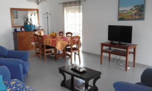 Praia da Luz Apartment, Ferienwohnungen  Luz - big - 19