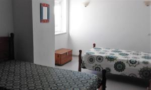 Praia da Luz Apartment, Ferienwohnungen  Luz - big - 21