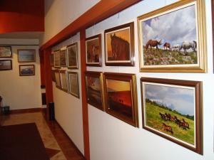 Hotel Park Livno - фото 14