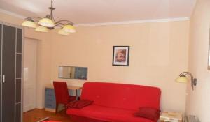 Apartment Adriana 3