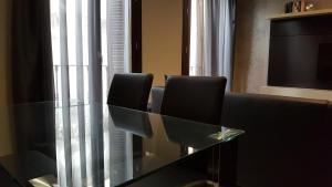 Apartamento Carreteria