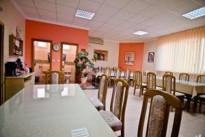 Pansion Sivrić - фото 17