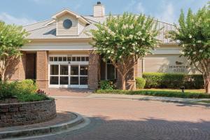 Homewood Suites by Hilton Charleston - Mount Pleasant