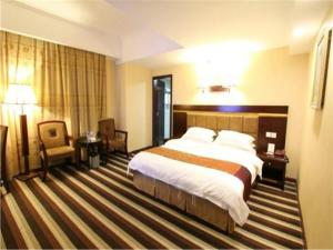 (Ao Yuan Hotel)