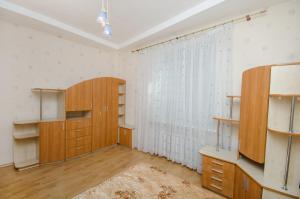 Апартаменты Молнар на Киселёва - фото 12