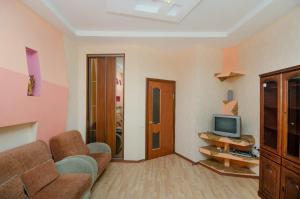 Апартаменты Молнар на Киселёва - фото 13