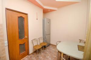 Апартаменты Молнар на Киселёва - фото 15