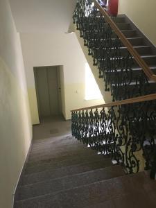Apartment Veronika 2, Appartamenti  Karlovy Vary - big - 17