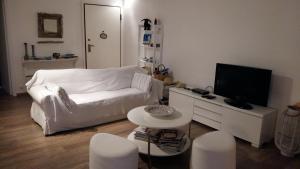 Casa Del Mare, Appartamenti  Rafina - big - 16
