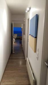 Casa Del Mare, Appartamenti  Rafina - big - 18