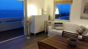 Casa Del Mare, Appartamenti  Rafina - big - 17