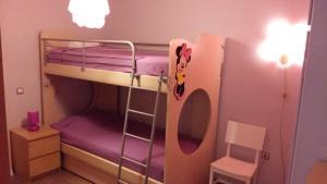 Casa Del Mare, Appartamenti  Rafina - big - 21