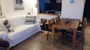 Casa Del Mare, Appartamenti  Rafina - big - 23