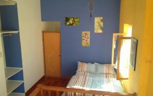 Inka's Private Apartment, Ferienwohnungen  Cusco - big - 12