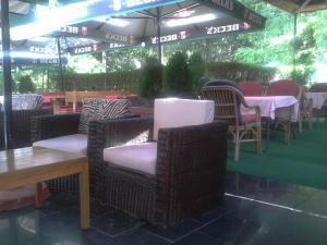 Hotel Park Livno - фото 10