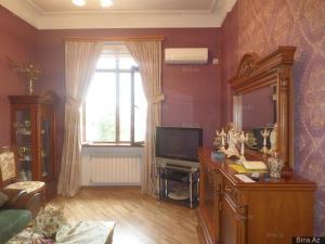 Апартаменты Gloria Jeans, Баку
