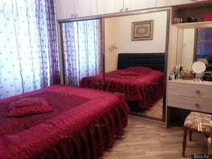Апартаменты Gloria Jeans - фото 7