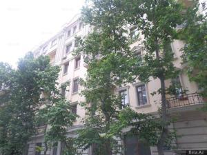 Апартаменты Gloria Jeans - фото 8