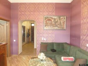 Апартаменты Gloria Jeans - фото 10