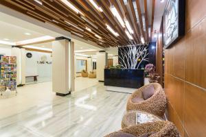 Phranang Place, Hotely  Ao Nang - big - 53