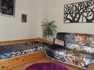 Апартаменты На Свердлова 10 - фото 16