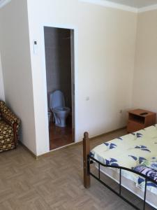 Гостевой дом Кабардинская 121 - фото 5