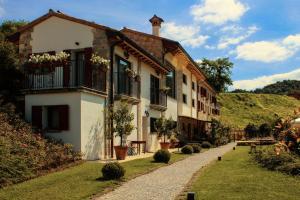 Azienda Agricola Ca' Piadera