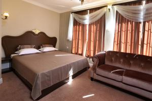 Green Palace Hotel - фото 7