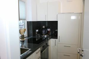 Vlotho Apartment