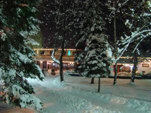 Hotel Park Livno - фото 13