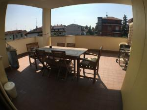PM Apartament